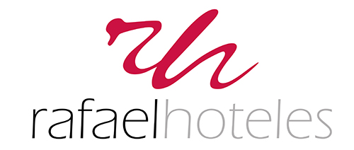 Blog Rafael hoteles