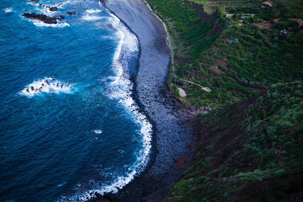 El Hierro, Islas Canarias