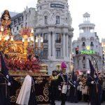 Semana Santa de Madrid