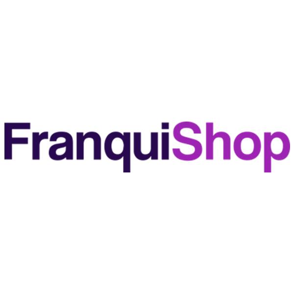Oferta alojamiento participantes Franquishop
